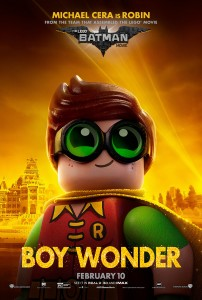 poster-char-robin