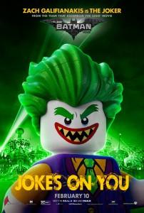 poster-char-the-joker