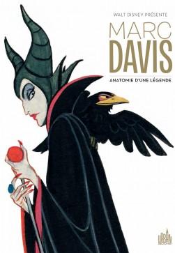 walt-disney-presente-marc-davis-anatomie-dune-legende