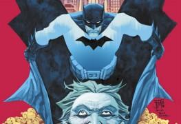batman-univers-14-44266