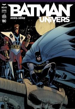batman-univers-hors-serie-5-44268