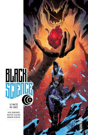 black-science-tome-5-43959