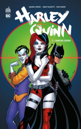 harley-quinn-tome-5-43972
