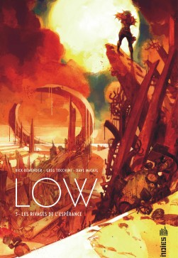 low-tome-3-42635