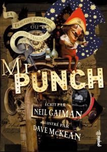 mr-punch-42761