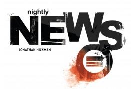 nightly-news
