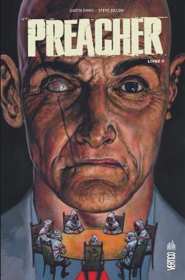 preacher-tome-5-42763