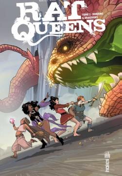 rat-queens-tome-1