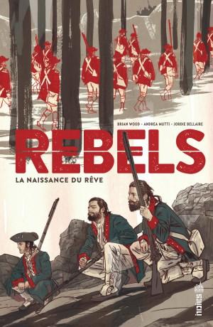 rebels-42333