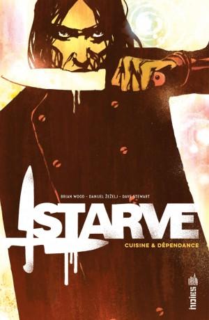 starve-43946