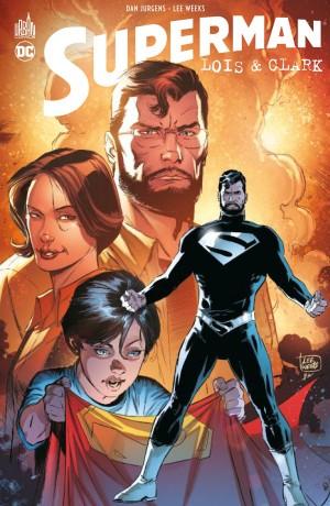 superman-lois-clark-43944