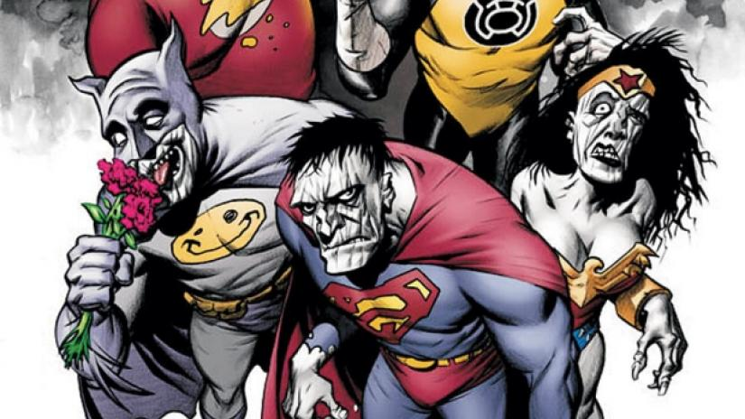 Un savant aurait tenté de cloner Superman. Ratage complet. Comment s'appelle se clone raté ?
