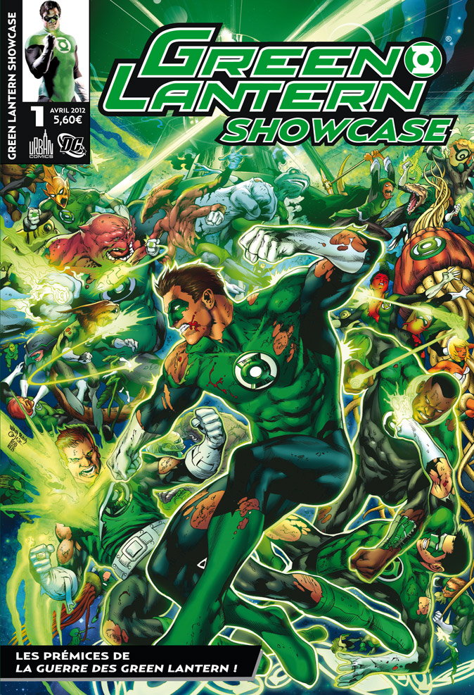 mag-GREEN-LANTERN-SHOWCASE-