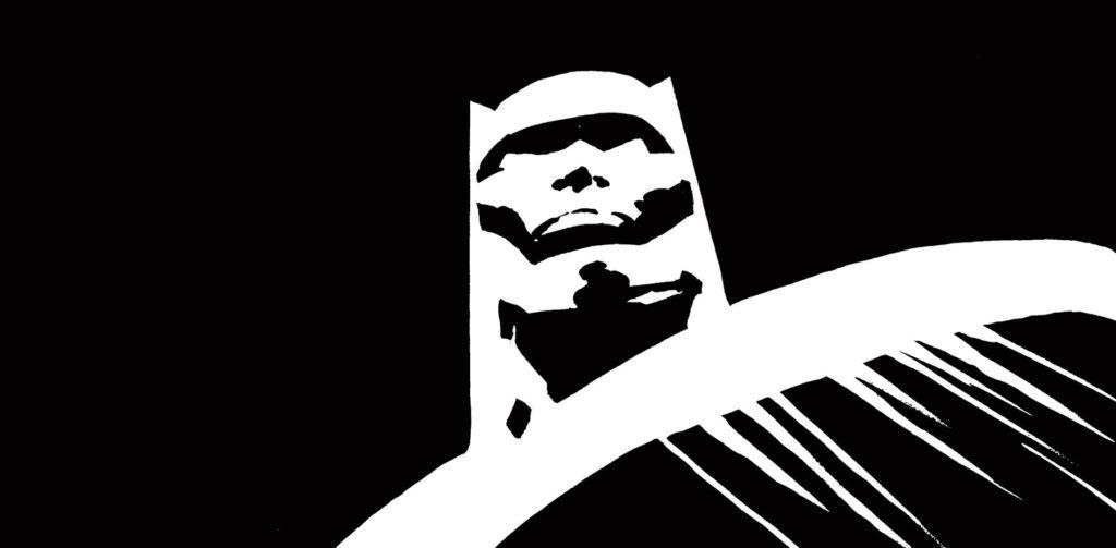 pas de datation pour le Batman Vitesse datant de la Floride