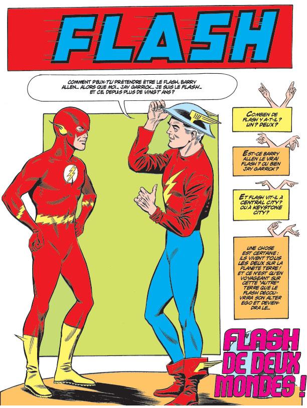 https://www.urban-comics.com/wp-content/uploads/2013/04/flash_article_grand.jpg