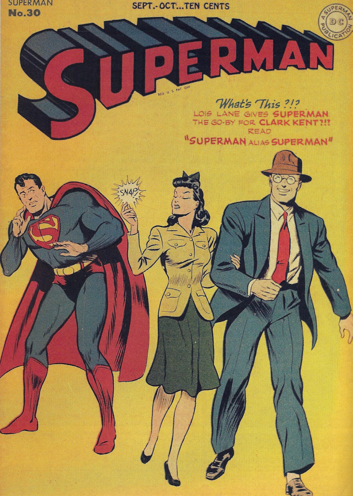 http://www.urban-comics.com/wp-content/uploads/2013/04/superman_44_cover.jpg
