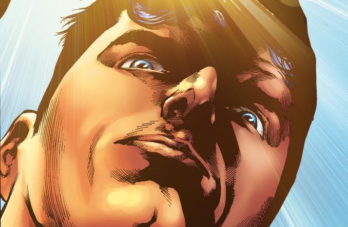 http://www/urban-comics.com/superman-a-terre