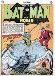 https://www.urban-comics.com/wp-content/uploads/2013/09/batman_1949-3.jpg