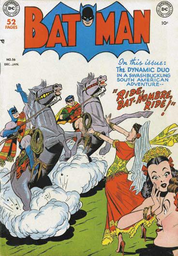 https://www.urban-comics.com/wp-content/uploads/2013/09/batman_1949.jpg