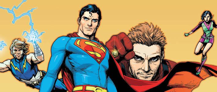 https://www.urban-comics.com/wp-content/uploads/2013/09/geoff_jhons_prez-supp4.jpg