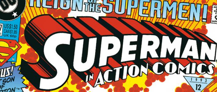 https://www.urban-comics.com/wp-content/uploads/2013/09/superman_mort-t2_article.jpg