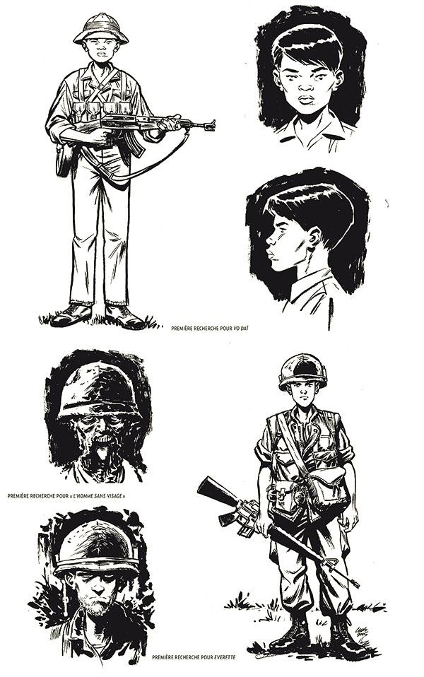 https://www.urban-comics.com/wp-content/uploads/2013/10/delautrecote01.jpg