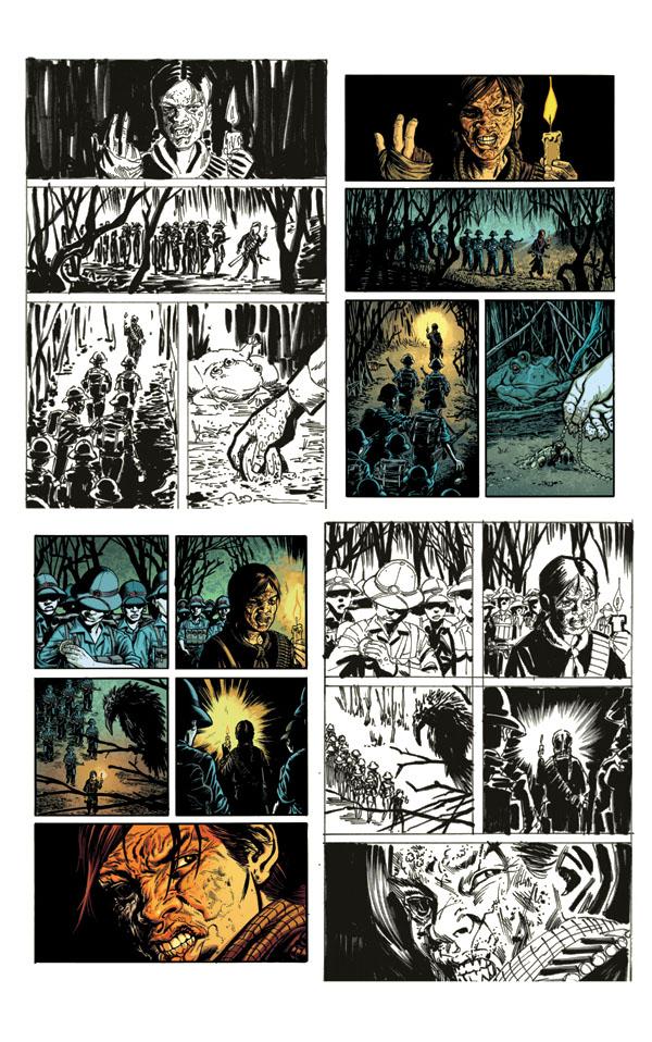 https://www.urban-comics.com/wp-content/uploads/2013/10/delautrecote03.jpg