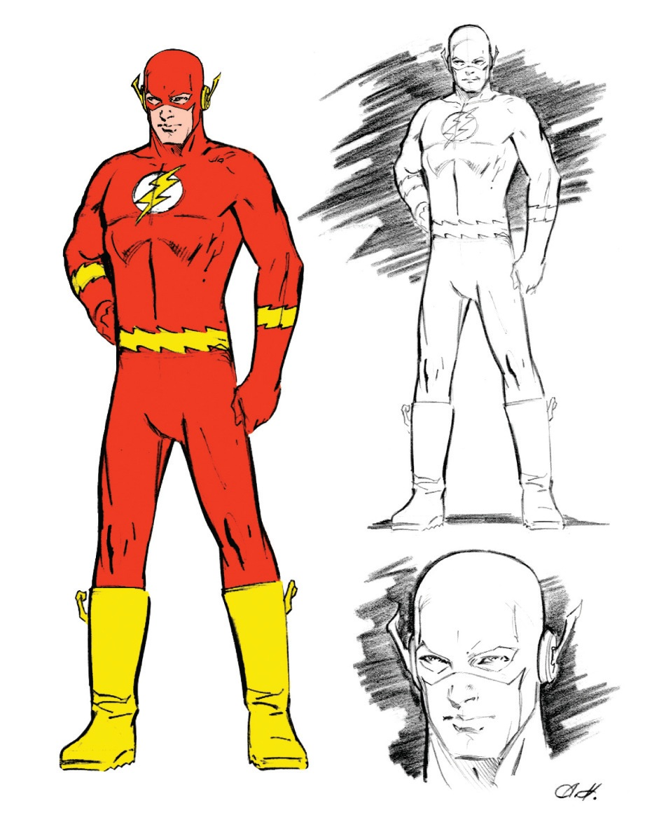 https://www.urban-comics.com/wp-content/uploads/2013/10/personnagesflashpoint.jpg