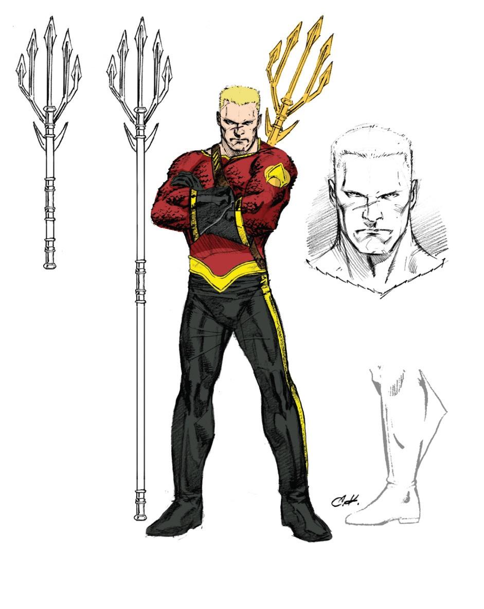 https://www.urban-comics.com/wp-content/uploads/2013/10/personnagesflashpoint1.jpg