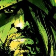 banner_green_arrow