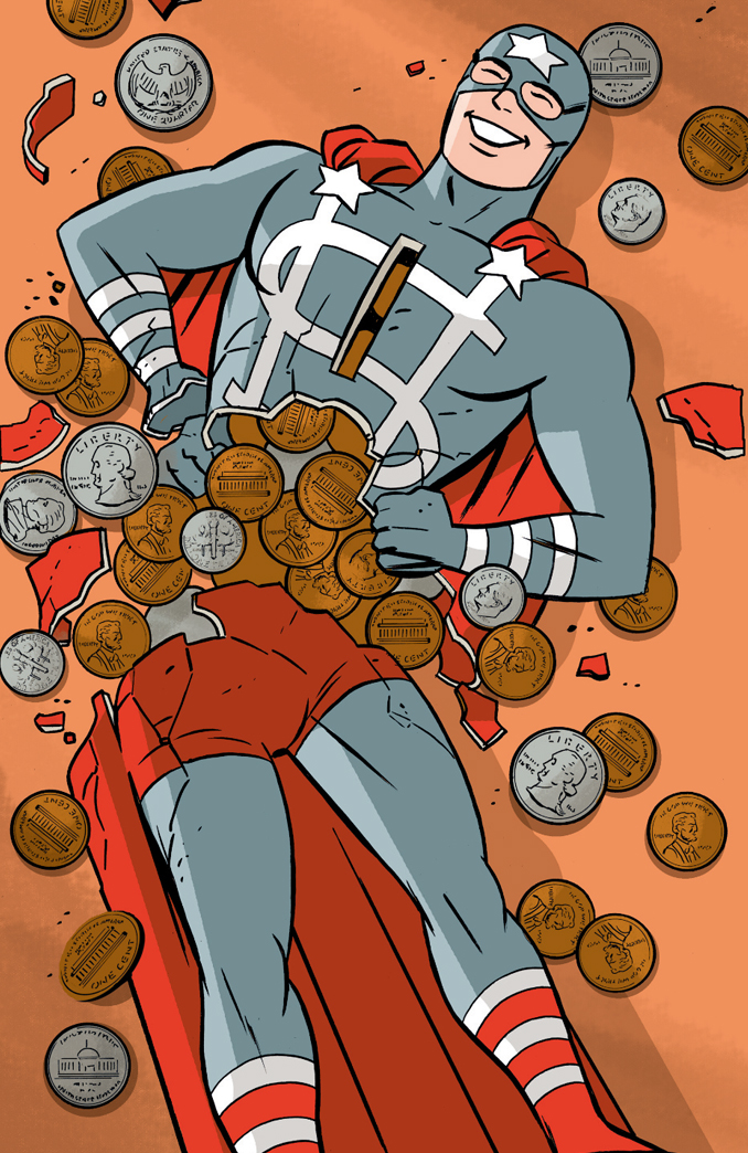 http://www.urban-comics.com/wp-content/uploads/2013/11/beforewatchmencouverture5.jpg
