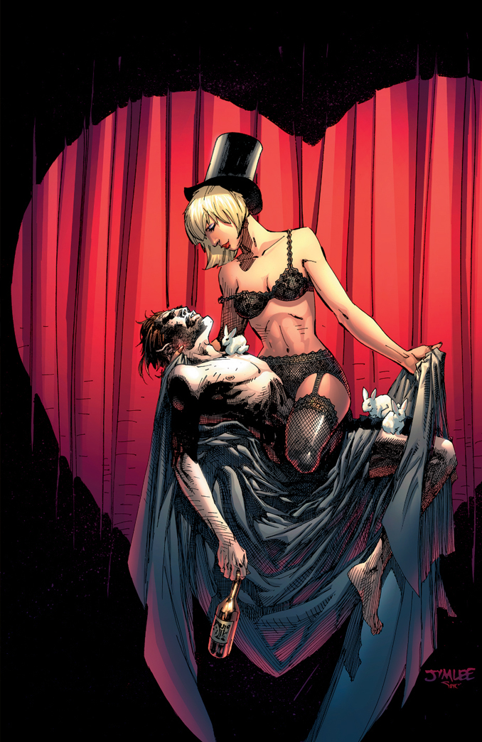 http://www.urban-comics.com/wp-content/uploads/2013/11/beforewatchmencouverture6.jpg