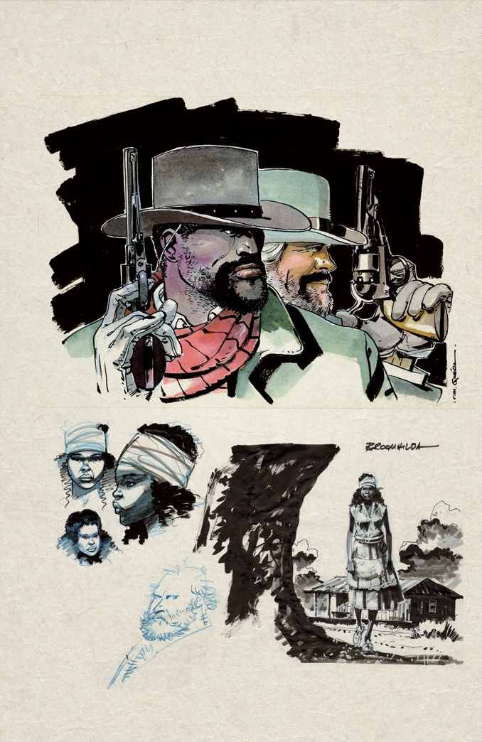 https://www.urban-comics.com/wp-content/uploads/2013/11/djangocroquis1.jpg
