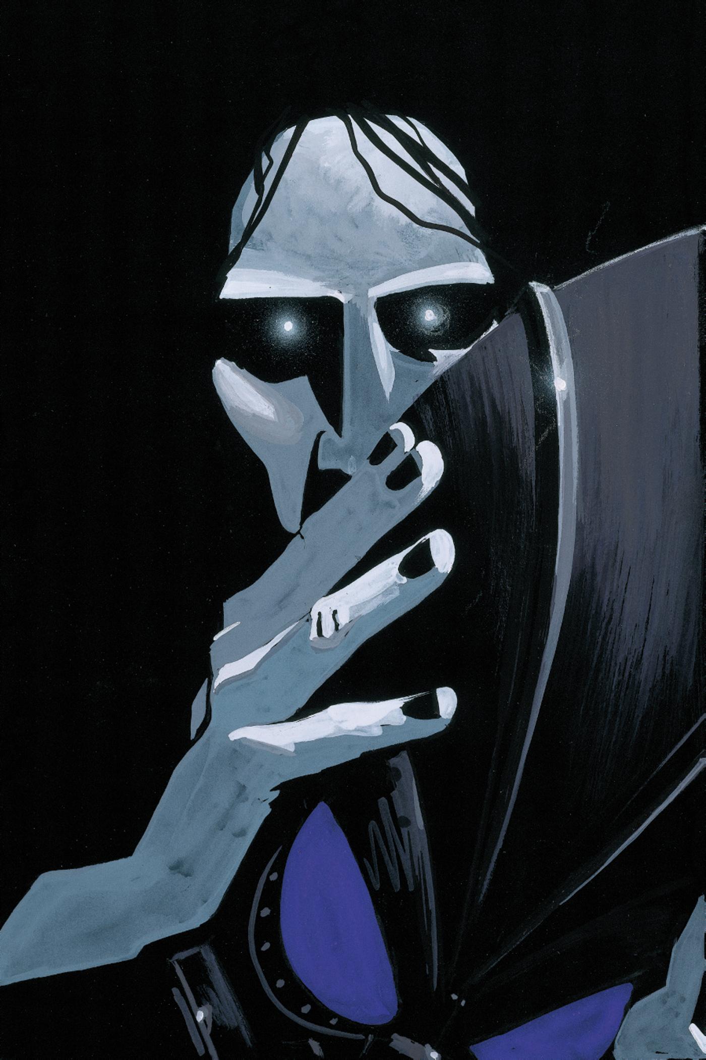 https://www.urban-comics.com/wp-content/uploads/2013/11/sandmancouverture1.jpg