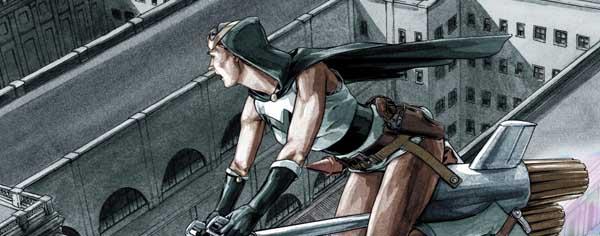 https://www.urban-comics.com/wp-content/uploads/2013/11/top_ten_balais.jpg