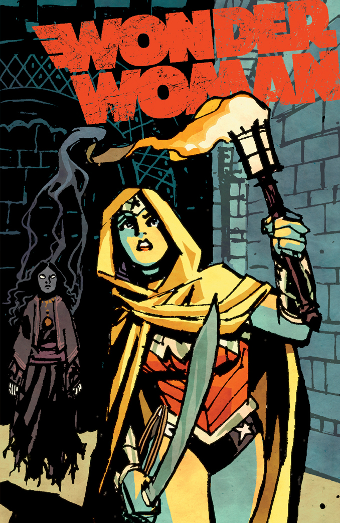 https://www.urban-comics.com/wp-content/uploads/2013/11/wonderwomanrenaissencecouverture2.jpg