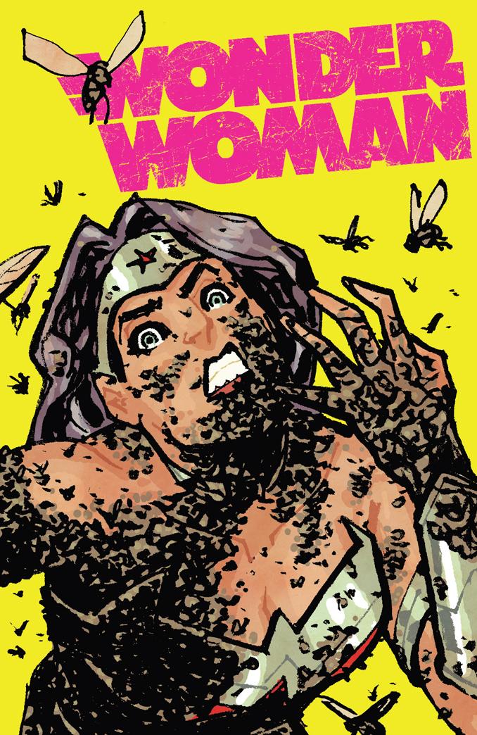 https://www.urban-comics.com/wp-content/uploads/2013/11/wonderwomanrenaissencecouverture4.jpg