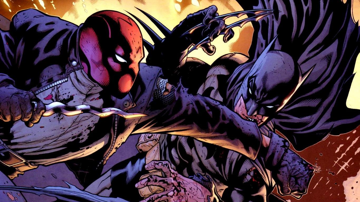 3860880-red-hood-vs-batman