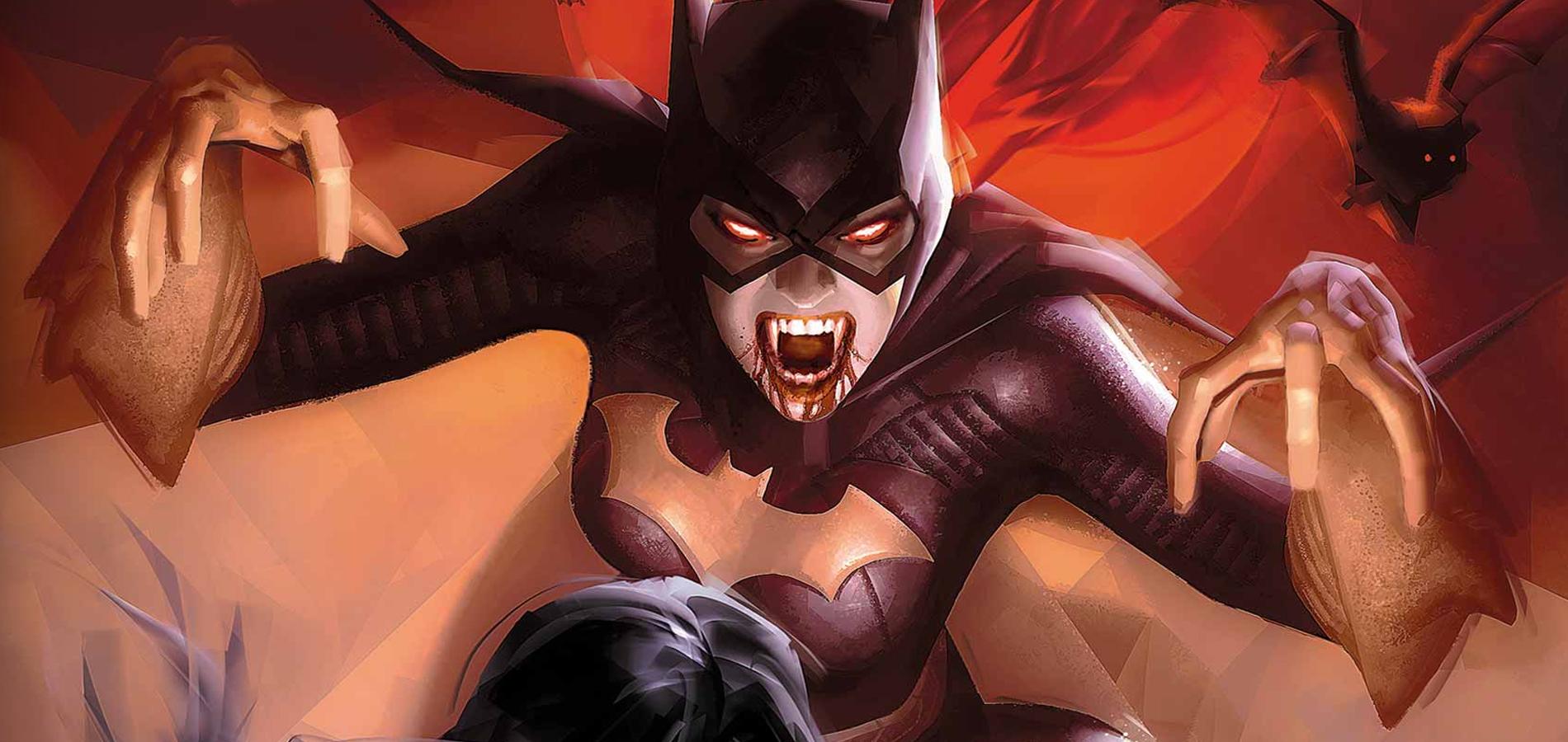 batgirl_tome12
