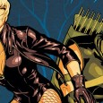 blackcanary2