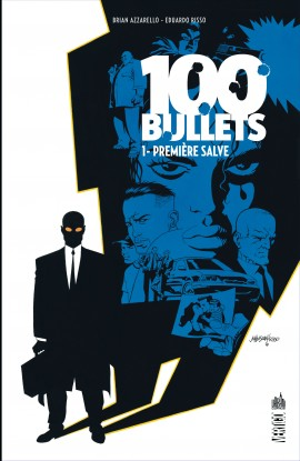 100-bullets-tome-1