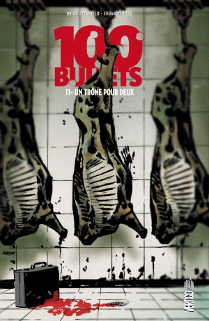 100-bullets-tome-11