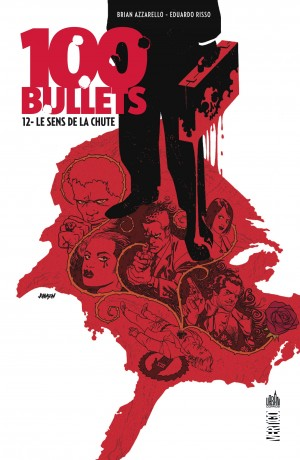 100-bullets-tome-12