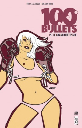 100-bullets-tome-13