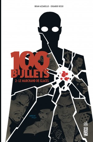 100-bullets-tome-2