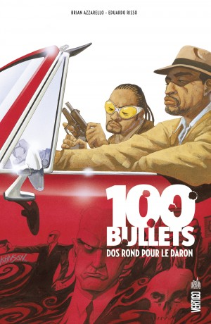 100-bullets-tome-3