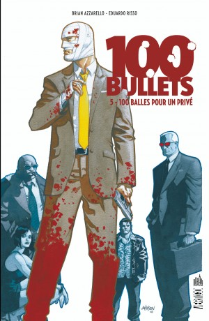 100-bullets-tome-5