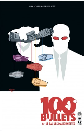 100-bullets-tome-6