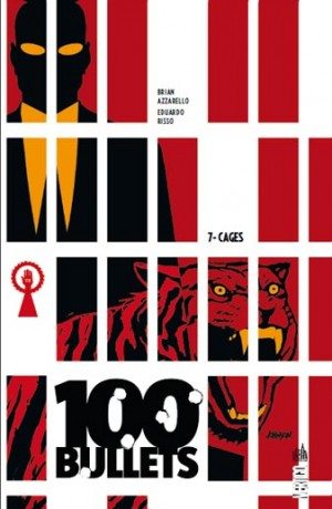 100-bullets-tome-7