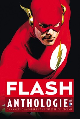 anthologie-flash